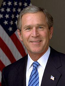 220px-George-W-Bush[1]