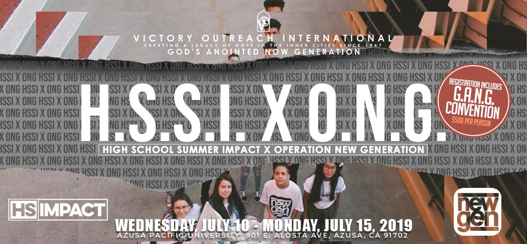 HSSI ONG NEW Web Banner