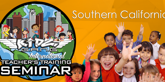 Kidz-GANG-teacher-training-Southern-web-banner