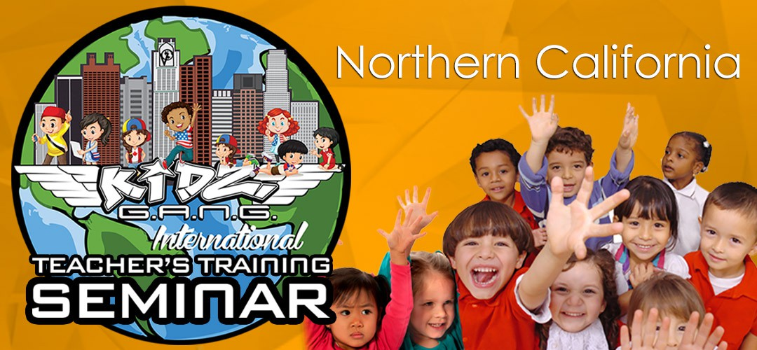 Kidz-GANG-teacher-training-northern-web-banner