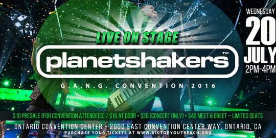 Planetshakers-web-banner