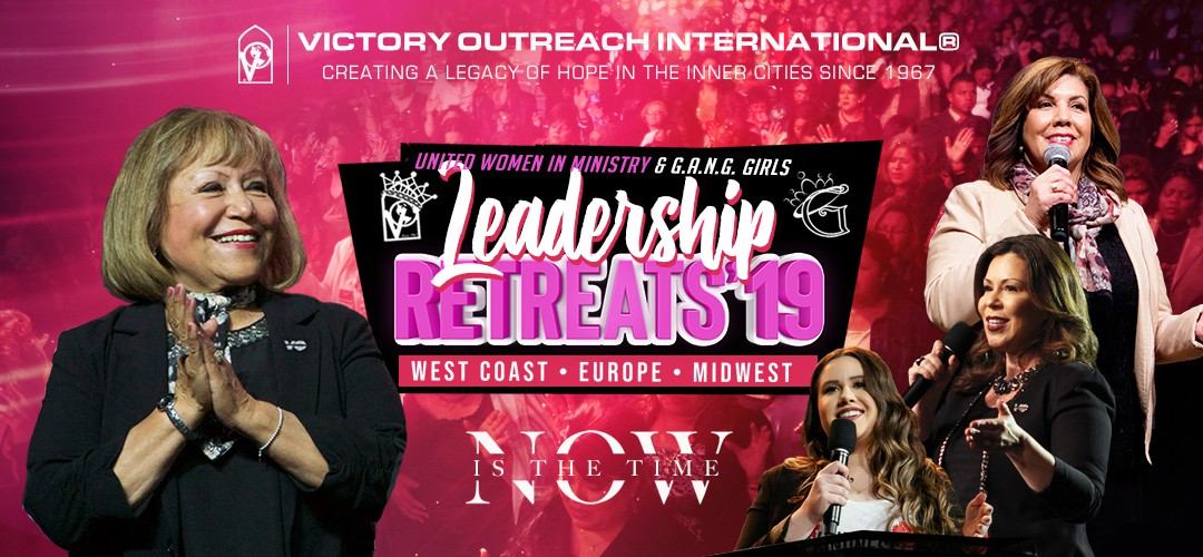 UWIM-Leadership-Retreat-WEB-Banner