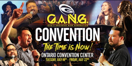 VOI-featured-event-a-GANG-convention-2016