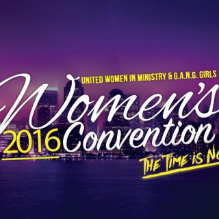 VOI-featured-event-a-womens-convention-2016