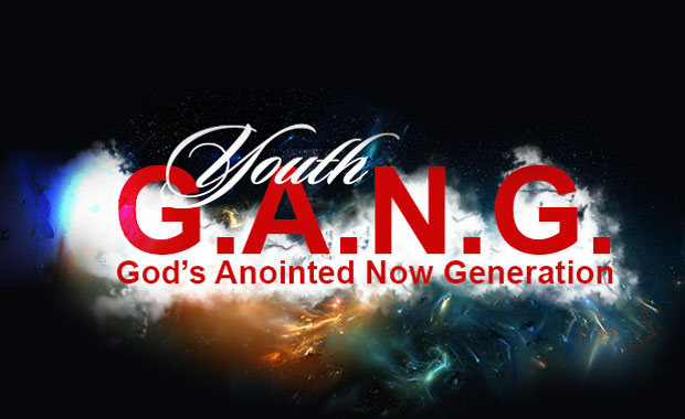 banner-620-480-gang-youth