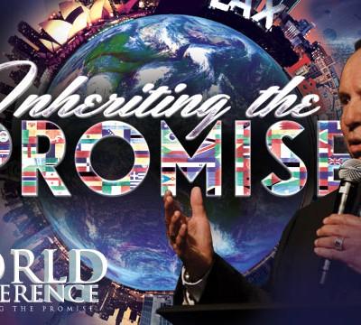 banner-630-360-worldconference-2