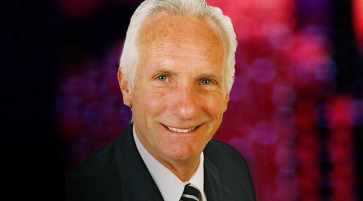 profile-pastors-mitchell-peterson