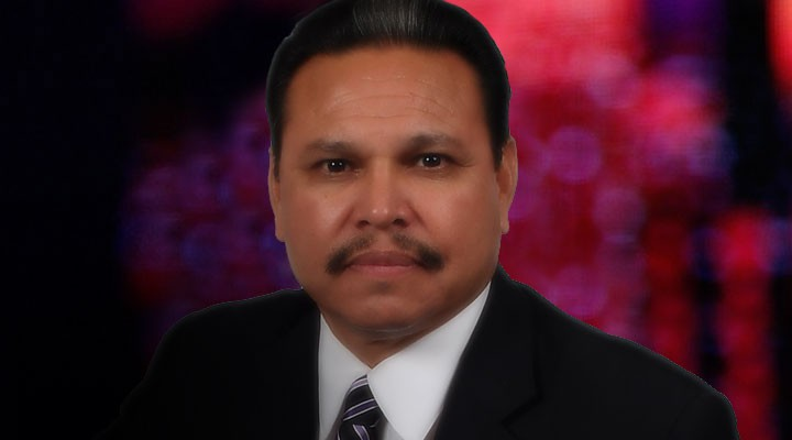 profile-pastors-rick-alanis
