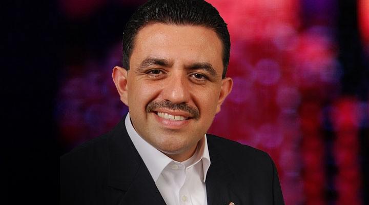 profile-regional-pastors-Jesus-Figueroa