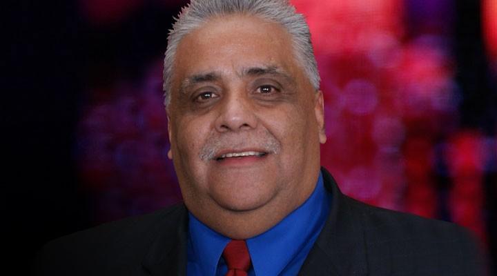 profile-regional-pastors-Tom-Vasquez