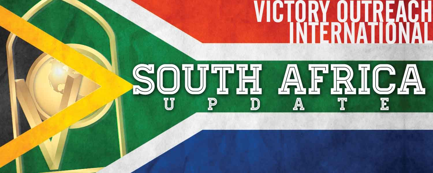 southafrica_update