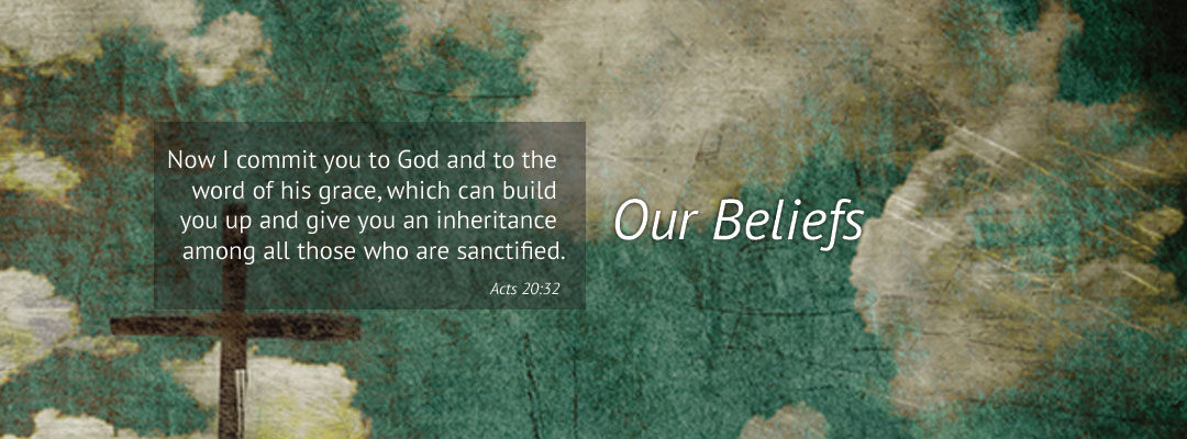 voi-poster-our-beliefs