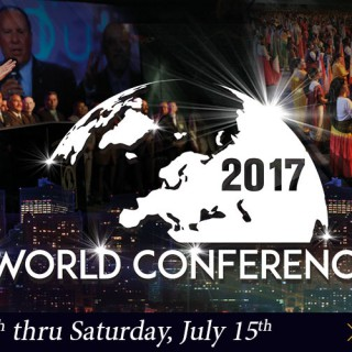 world-coference-2017-web-banner3