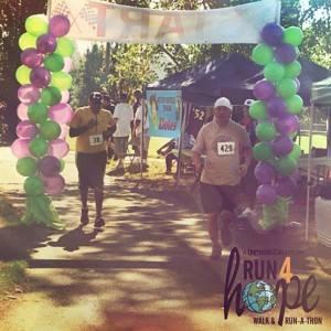 run4hope-nw