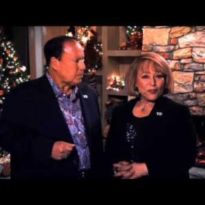 Christmas-Greeting-2013