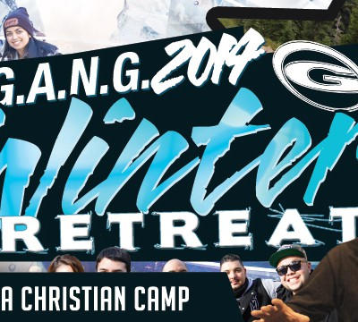 banner-630-360-winter-retreat-glorleta