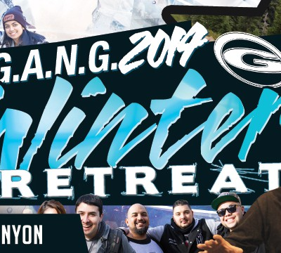 banner-630-360-winter-retreat-lost-canyon
