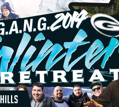 banner-630-360-winter-retreat-spring-hills