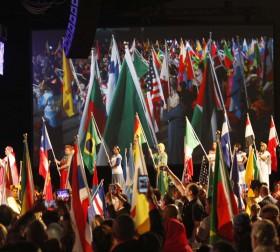 14-59V.O.WorldConf2014