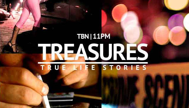 voi-banner-treasures