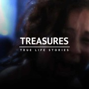 voi-poster-treasures