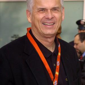 James K. Hahn