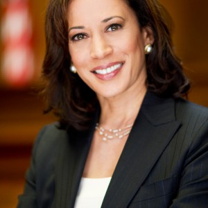 Kamala_Harris_Official_Attorney_General_Photo[1]