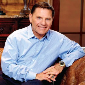 kenneth-copeland_1
