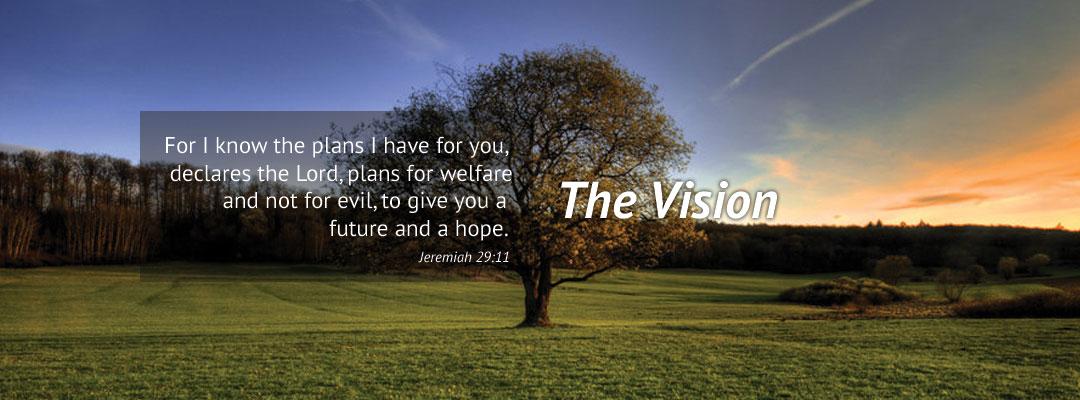 voi-poster-vision
