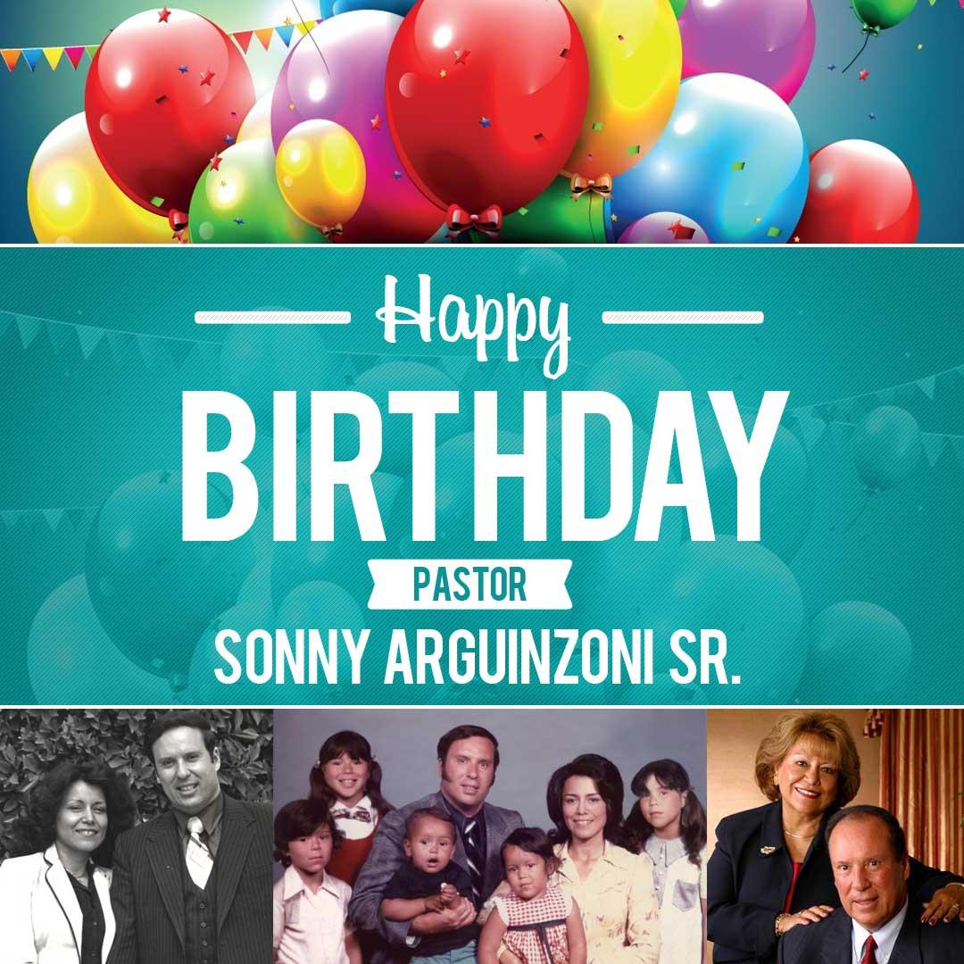 happy-birthday-sonny-b