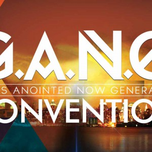 voi-poster-gang-convention-2015