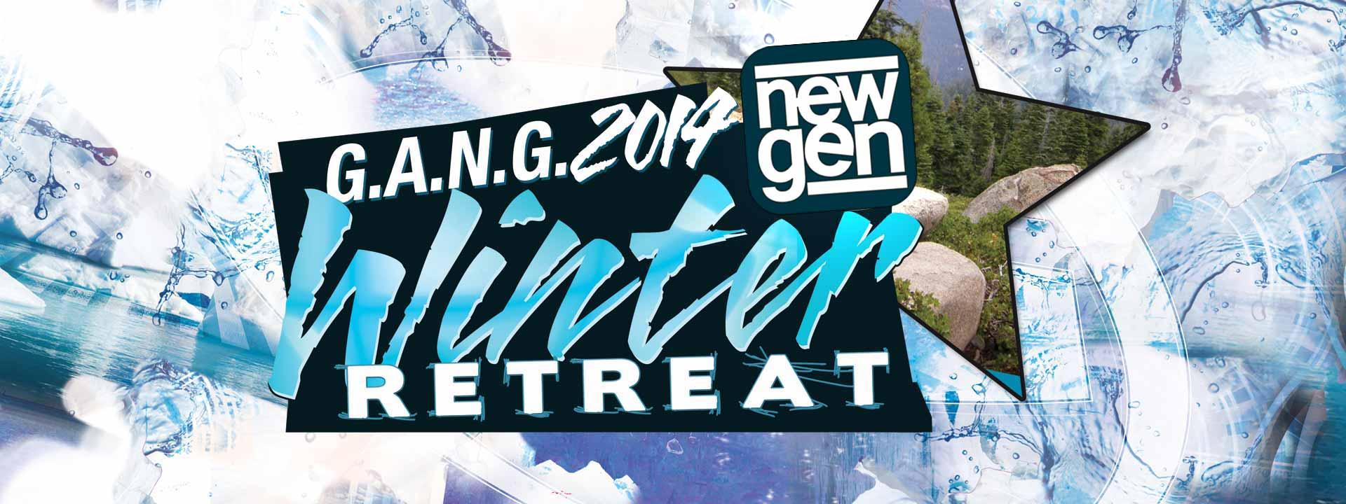 voi-poster-gang-wr-2014-newgen