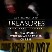 mail-banner-treasures-s02