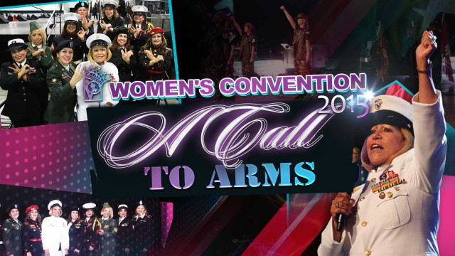 voi-poster-size-women-convention-2015-a