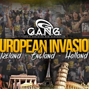 european-invasion-2015