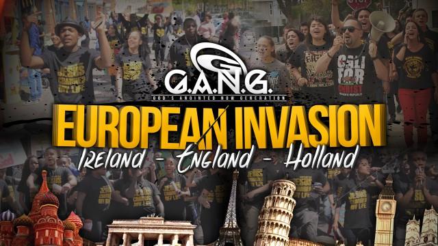 european-invasion-2015