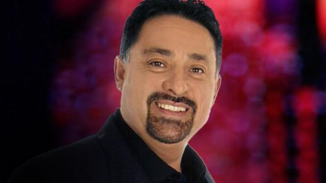profile-regional-pastors-Joe-Cotinola