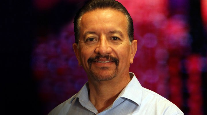 profile-regional-pastors-Tony-Garcia