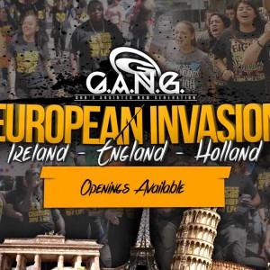 voi-poster-euro-invasion-2015