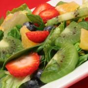 ozarks-sunset-fruit-salad-600x400