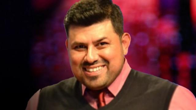 profile-regional-pastors-Al-Valdez