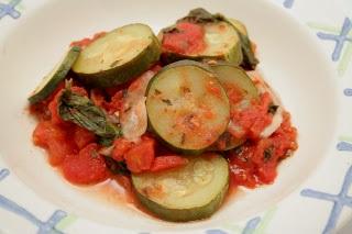 spinach-zucchini-casserole