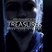 treasures-poster-s02-e05-t