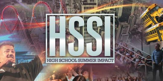 VOI-featured-event-hssi-2015