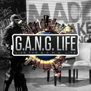 voi-poster-video-gang-life