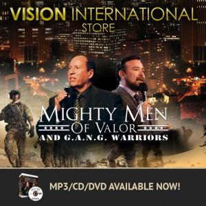 social-fb-vis-mmov-dvd