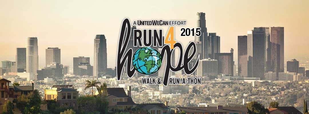voi-poster-event-run4hope
