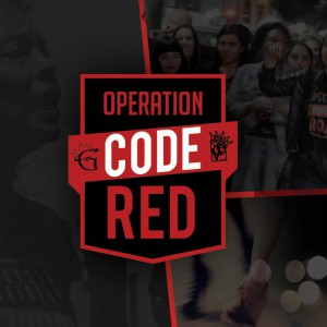 voi-banner-operation-code-red-2015