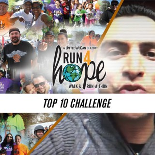 voi-RUN4HOPE-CHELLENGE