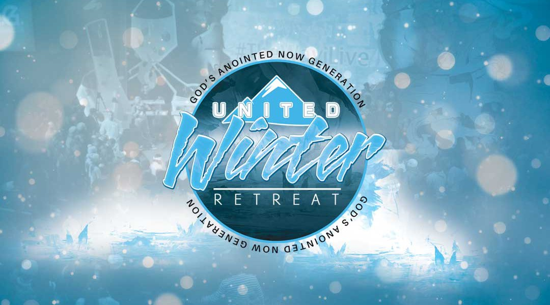 voi-event-2015-winter-retreat